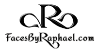 Faces-By-Raphael-TRANSP LOGO.png
