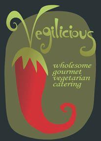 veg_logo.jpg