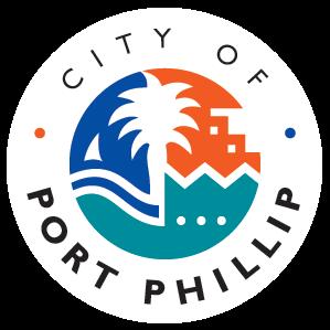 copp_logo.png