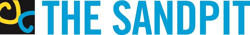 The Sandpit Logo.jpg
