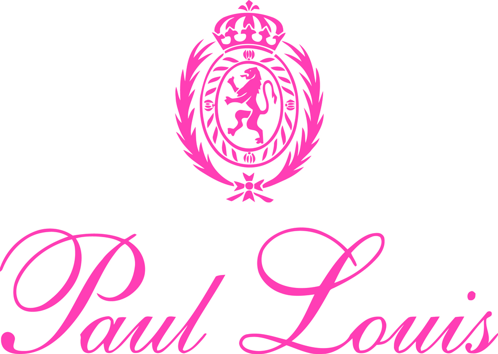 Paul_Louis_logo_Pink806.jpg