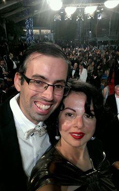 cannes selfie.jpg