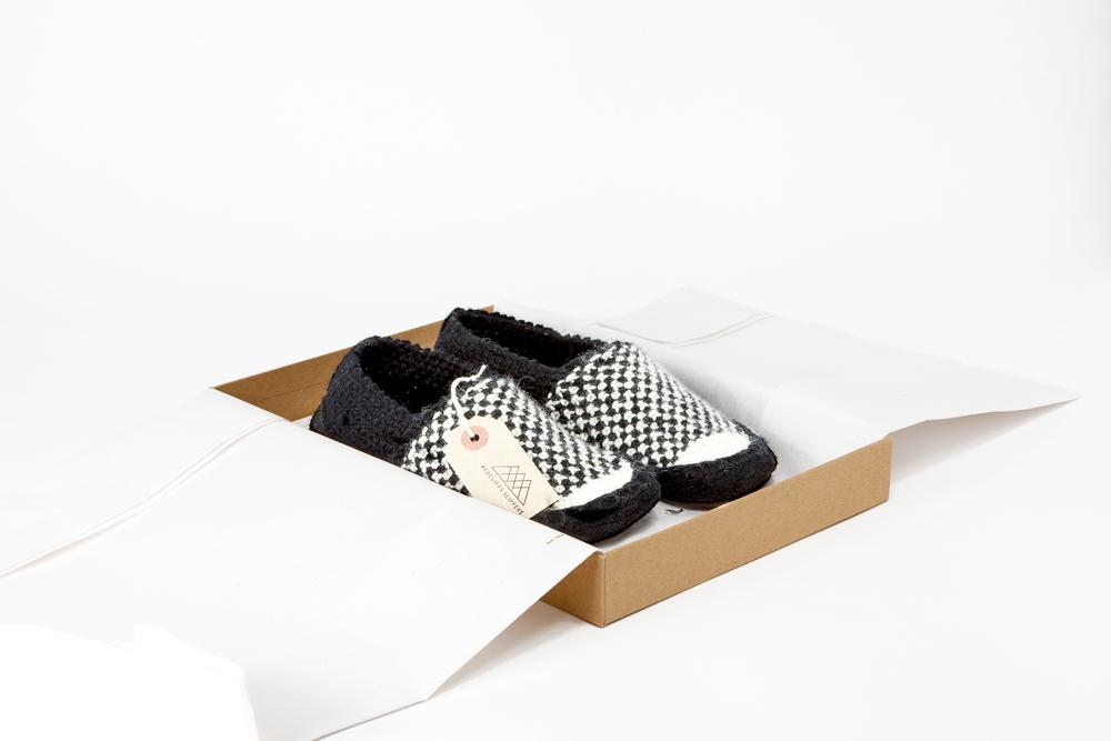 Redcliff_slippers_11.jpg