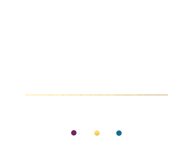 FBL Bloggers