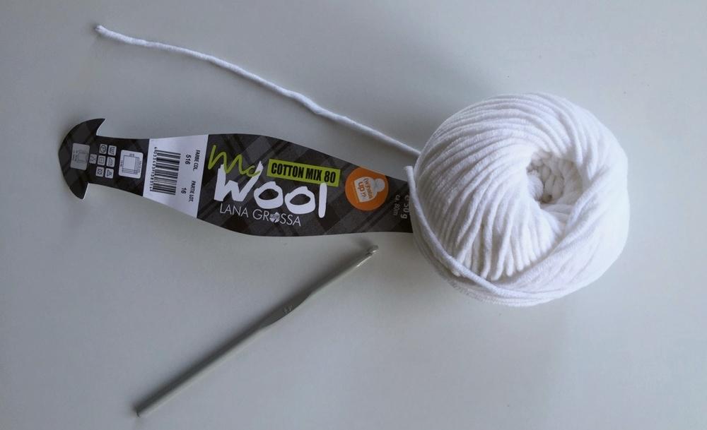 material-crochet-stars