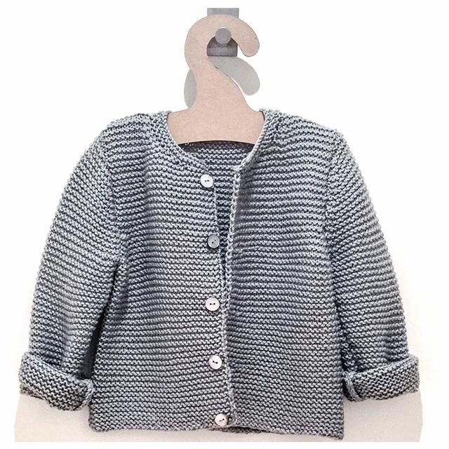 baby-jacket