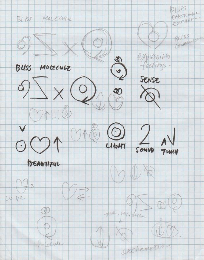 Scan 1.jpeg