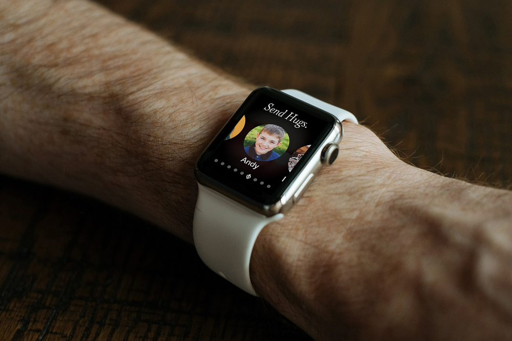 Apple-Watch-02.jpg