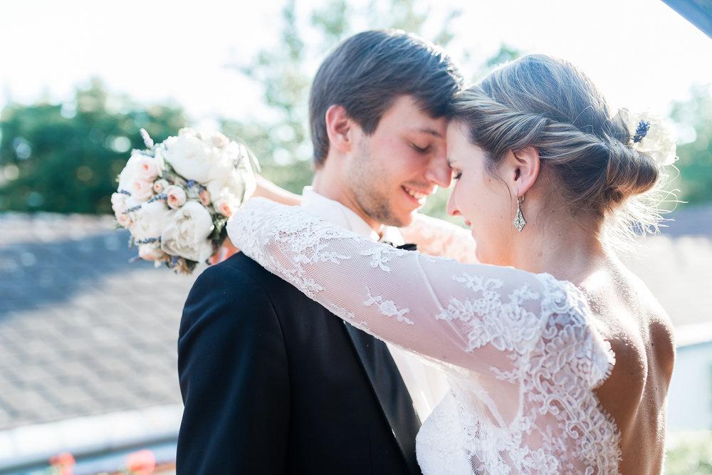 constantin-wedding-photography-35.jpg