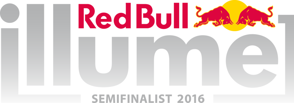 Red_Bull_Semifinalist.png