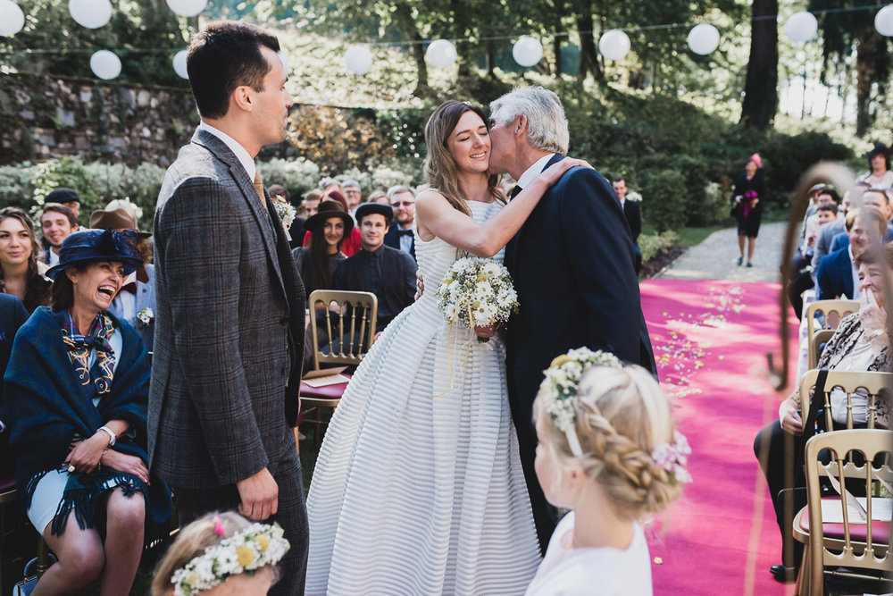 hochzeit_schloss-ernegg_heiraten-50.jpg