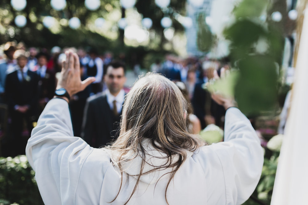 hochzeit_schloss-ernegg_heiraten-65.jpg