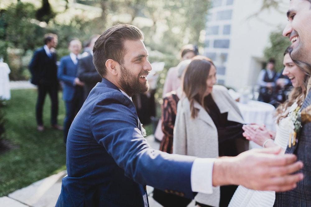 hochzeit_schloss-ernegg_heiraten-78.jpg