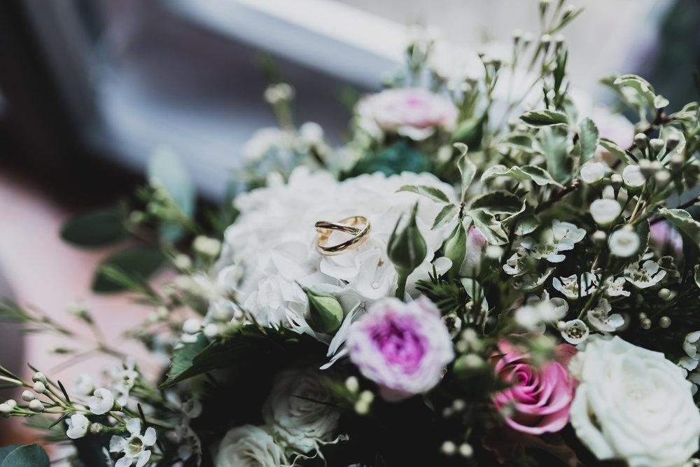 hochzeit_salzburg_heiraten-19.jpg