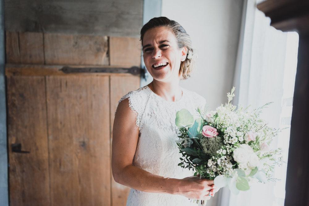 hochzeit_salzburg_heiraten-26.jpg