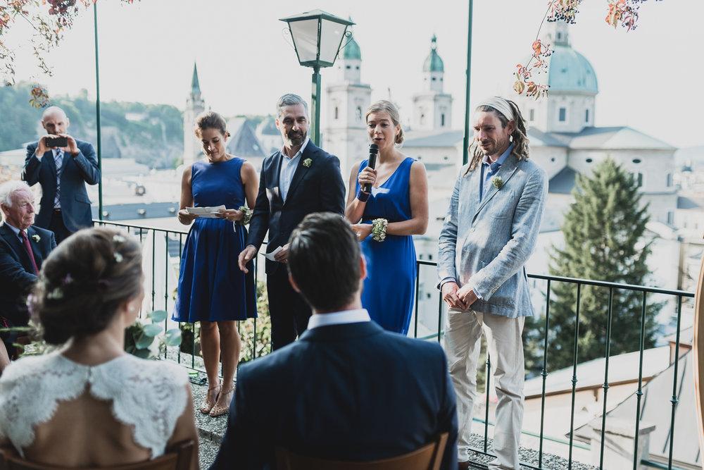 hochzeit_salzburg_heiraten-42.jpg