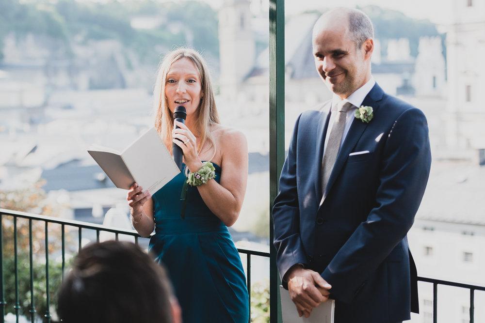 hochzeit_salzburg_heiraten-45.jpg