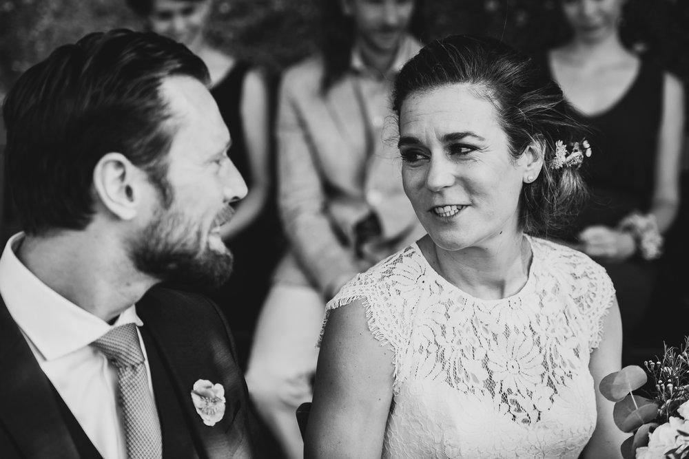 hochzeit_salzburg_heiraten-47.jpg