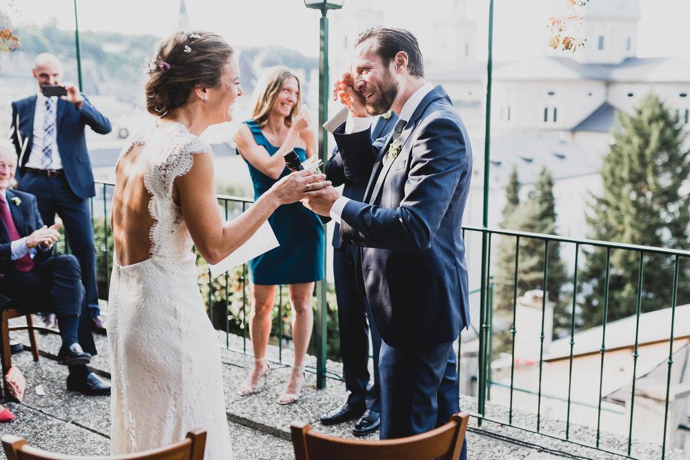 hochzeit_salzburg_heiraten-53.jpg