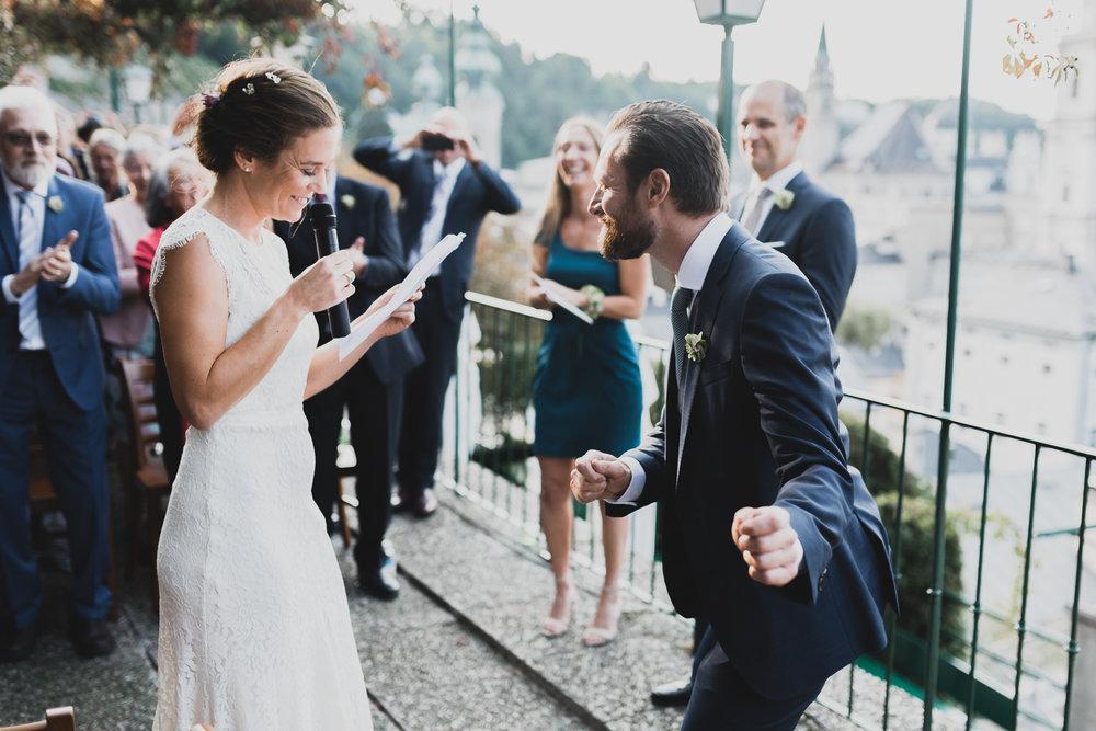 hochzeit_salzburg_heiraten-58.jpg