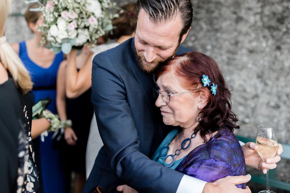 hochzeit_salzburg_heiraten-71.jpg