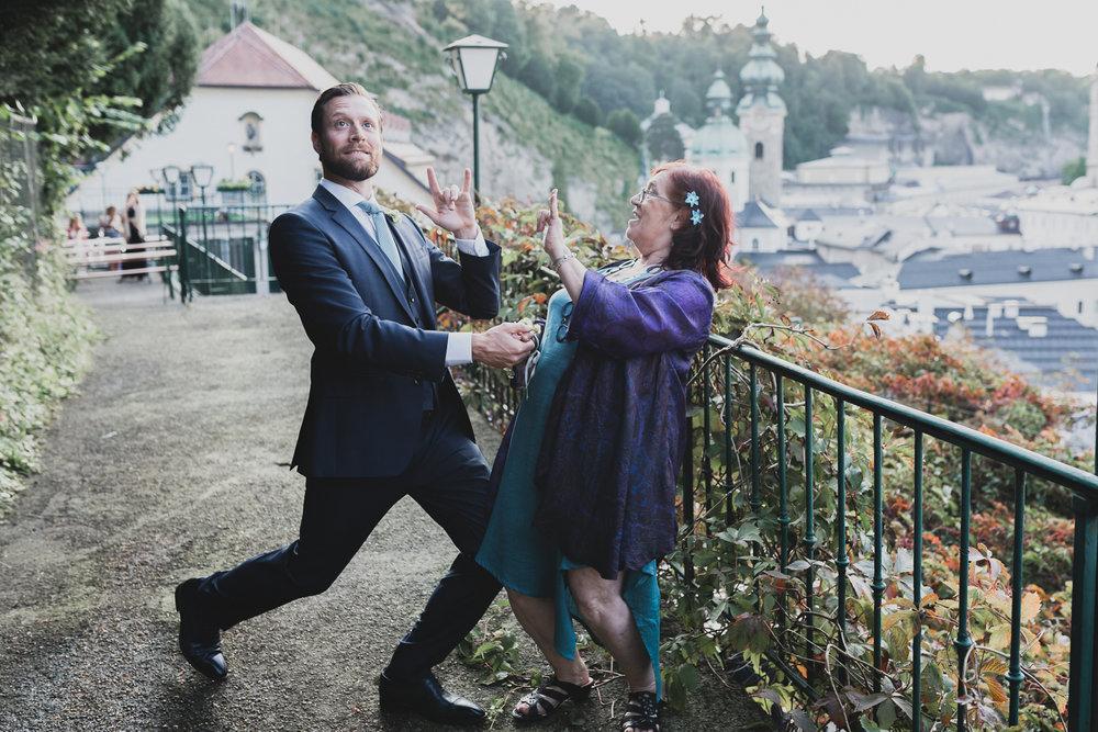 hochzeit_salzburg_heiraten-86.jpg