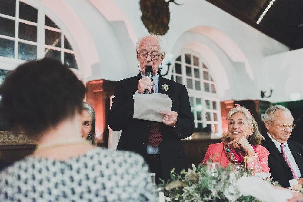 hochzeit_salzburg_heiraten-106.jpg