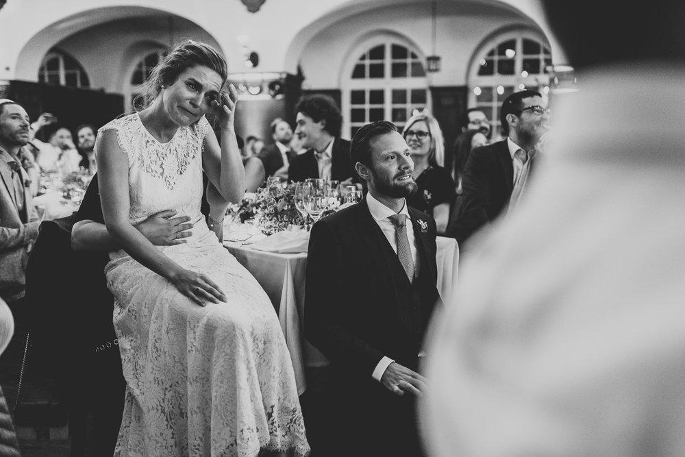 hochzeit_salzburg_heiraten-110.jpg