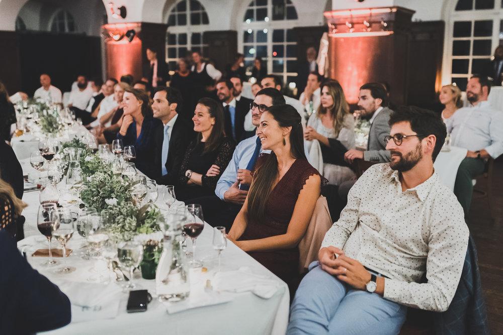 hochzeit_salzburg_heiraten-121.jpg