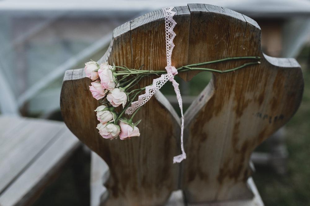 hochzeit_eggertsau_heiraten-22.jpg