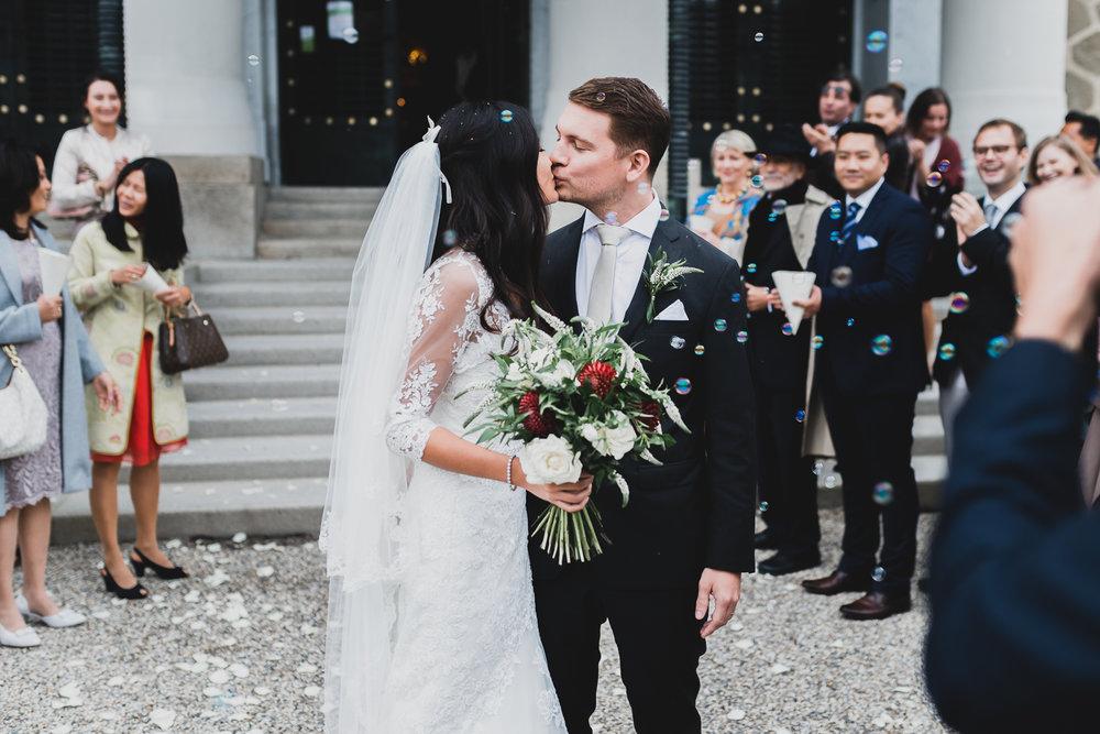 hochzeit_otto-wagner-kirche_heiraten-34.jpg