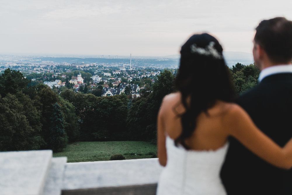 hochzeit_otto-wagner-kirche_heiraten-86.jpg