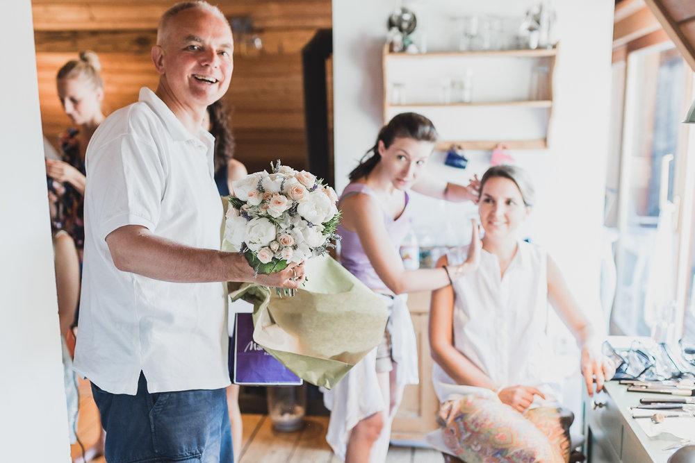 hochzeitsfotograf_wien_heiraten-3.jpg