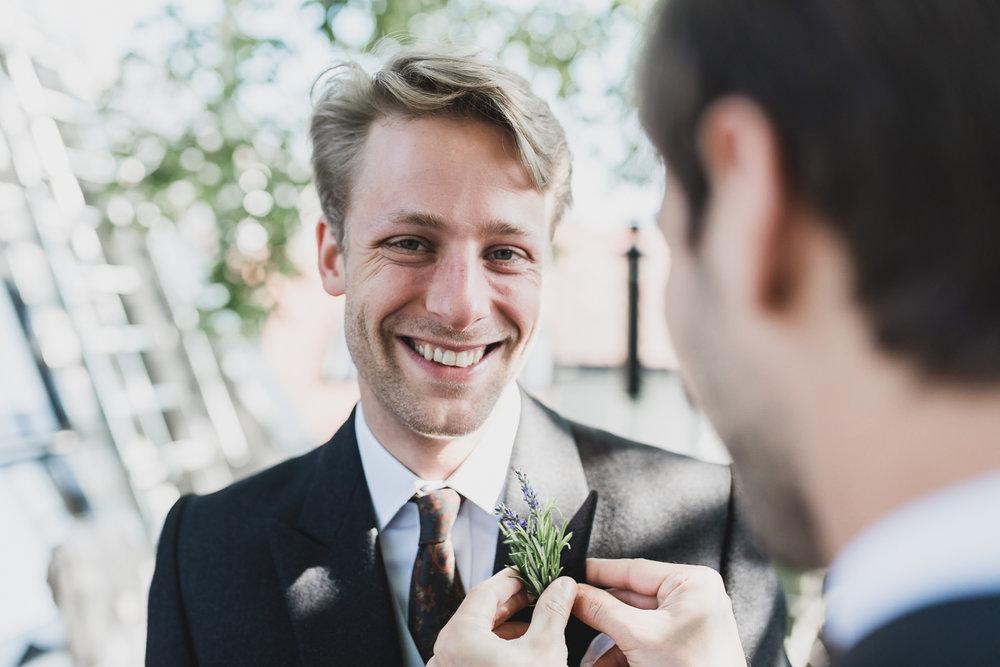 hochzeitsfotograf_wien_heiraten-9.jpg