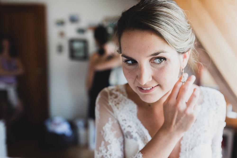 hochzeitsfotograf_wien_heiraten-17.jpg