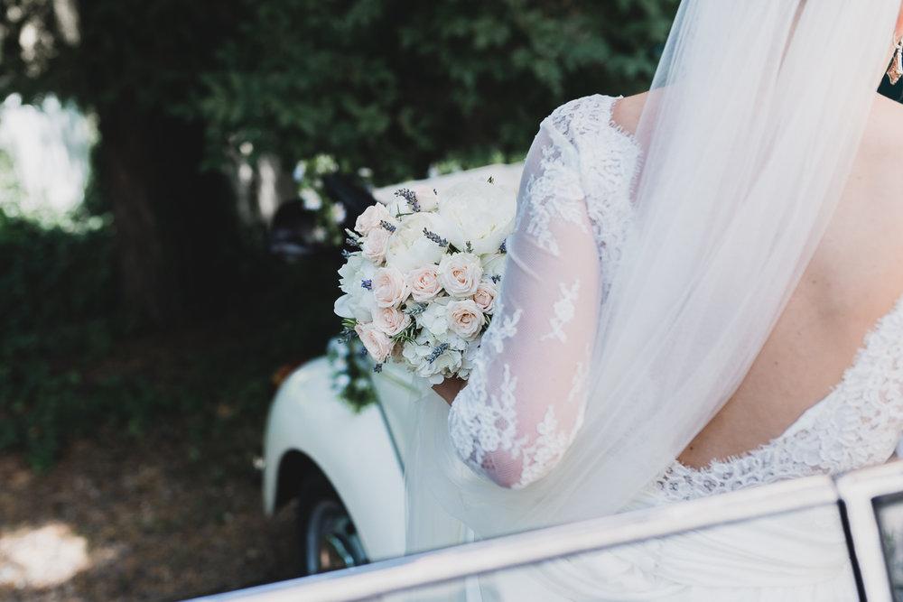 hochzeitsfotograf_wien_heiraten-41.jpg