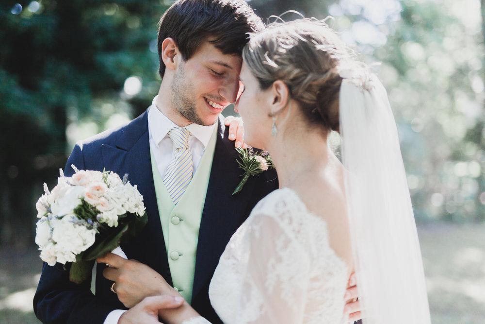 hochzeitsfotograf_wien_heiraten-70.jpg