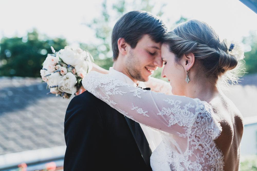 hochzeitsfotograf_wien_heiraten-77.jpg