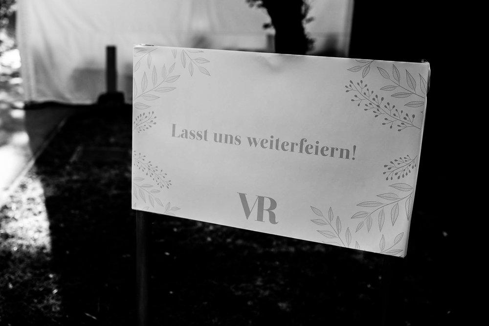 hochzeitsfotograf_wien_heiraten-81.jpg