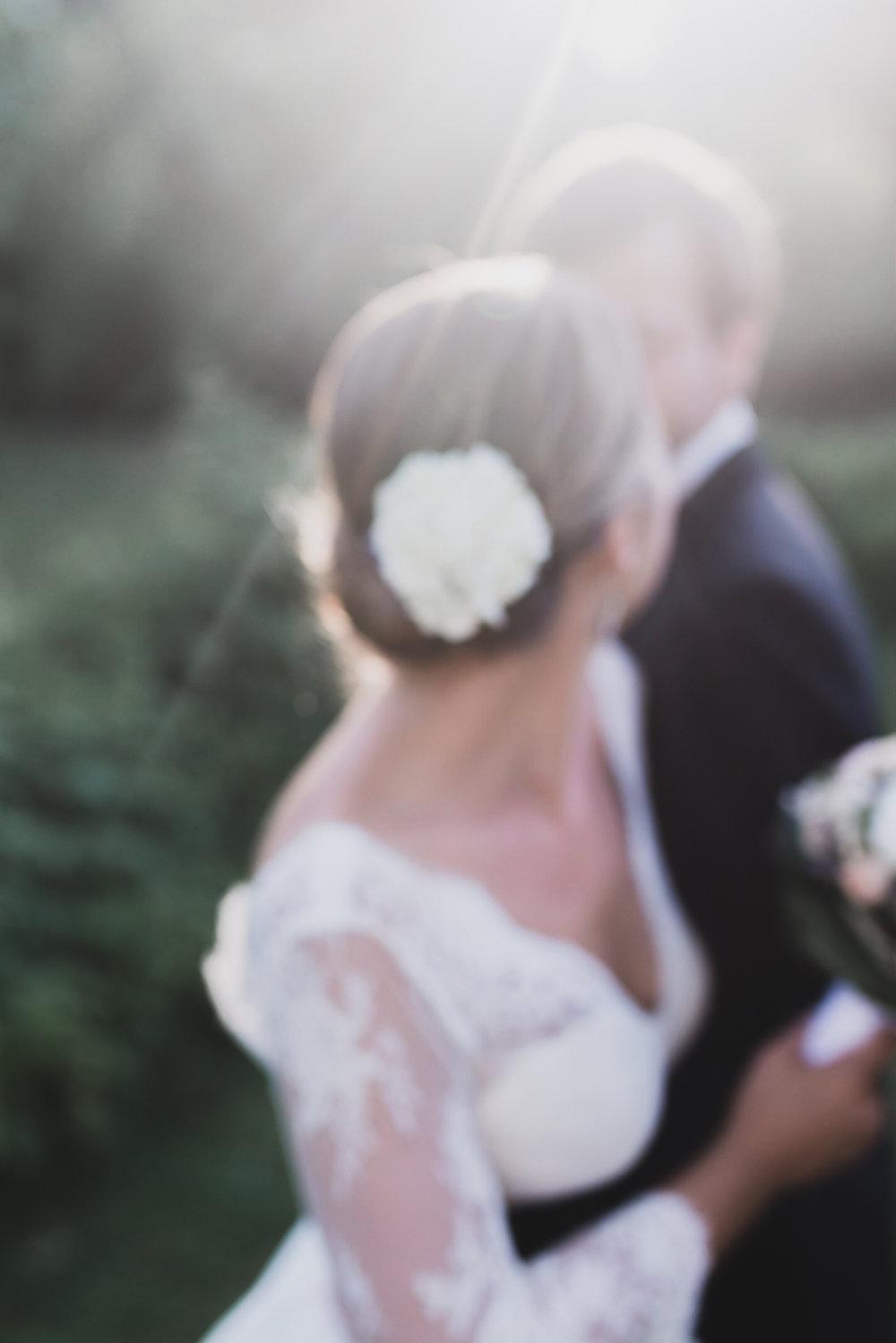 hochzeitsfotograf_wien_heiraten-83.jpg