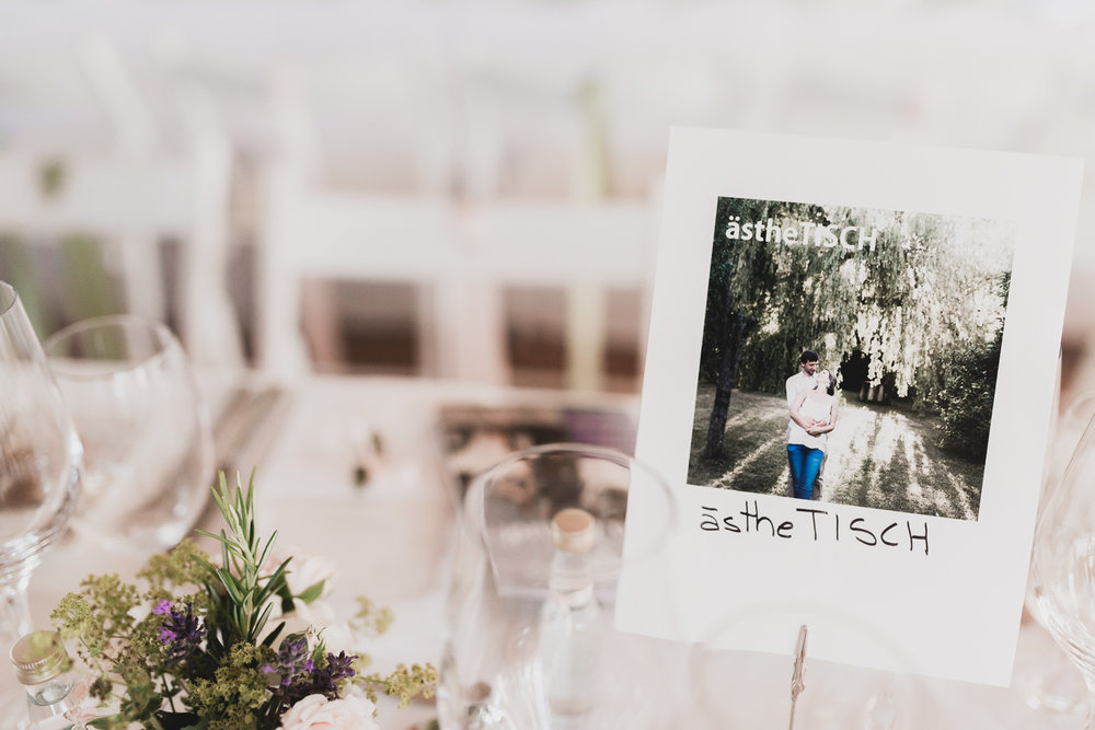 hochzeitsfotograf_wien_heiraten-91.jpg
