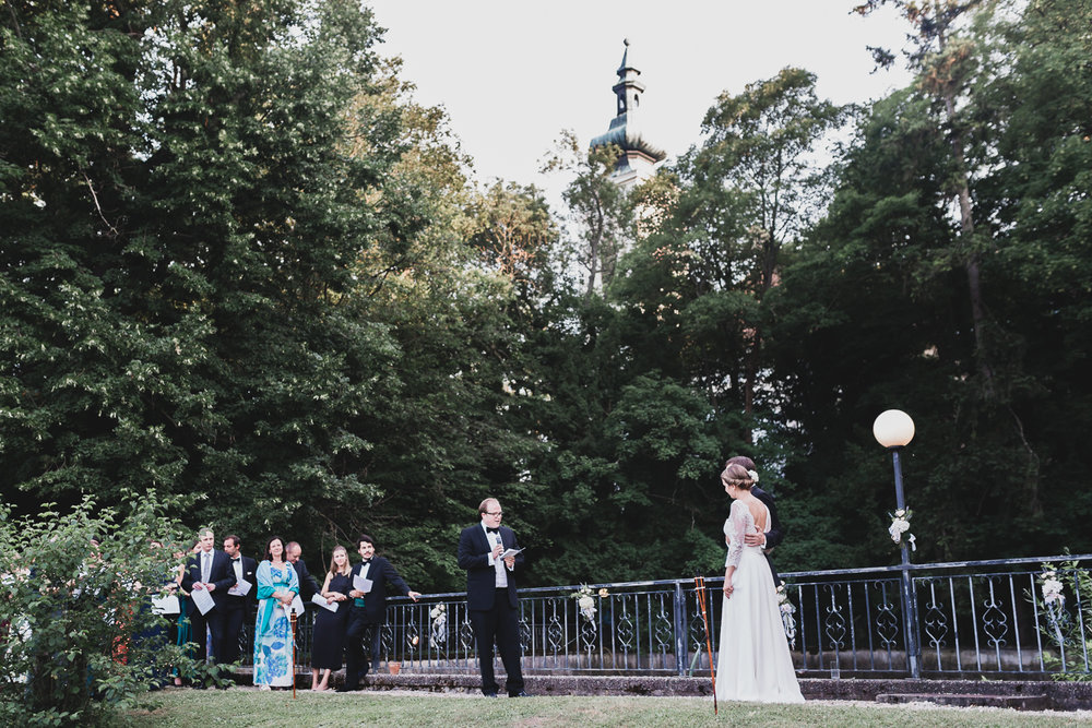 hochzeitsfotograf_wien_heiraten-102.jpg