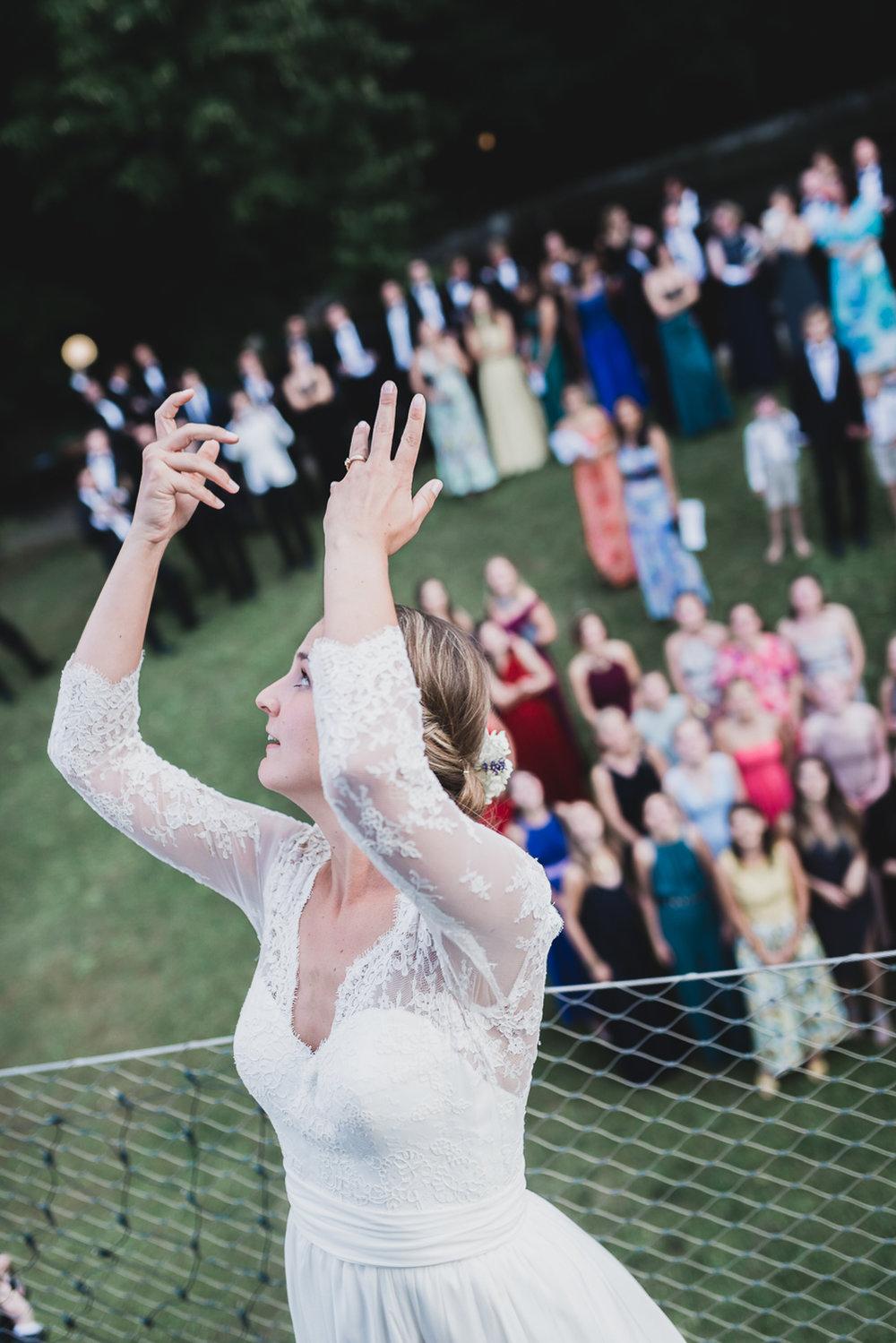 hochzeitsfotograf_wien_heiraten-105.jpg