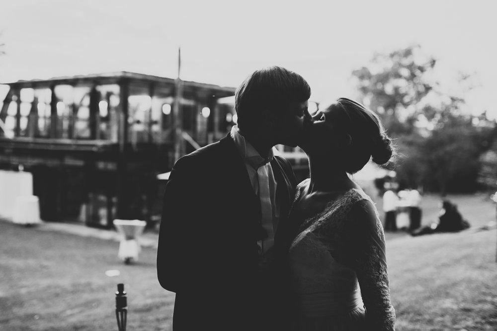 hochzeitsfotograf_wien_heiraten-121.jpg