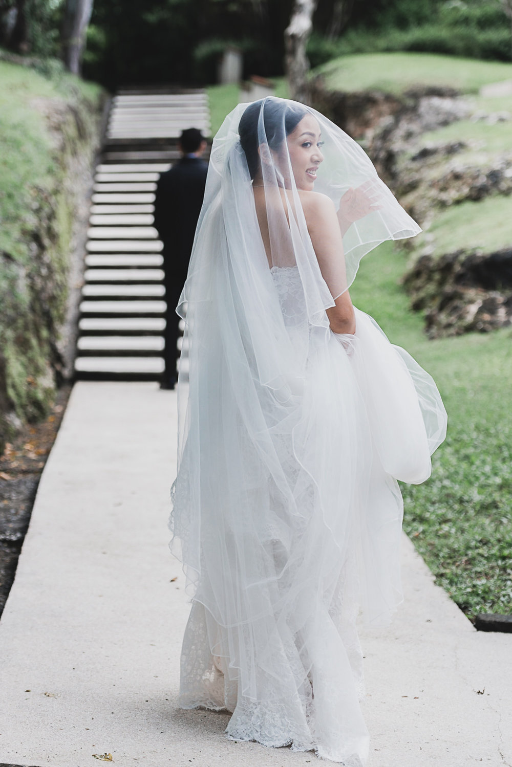 wedding-photographer-bali