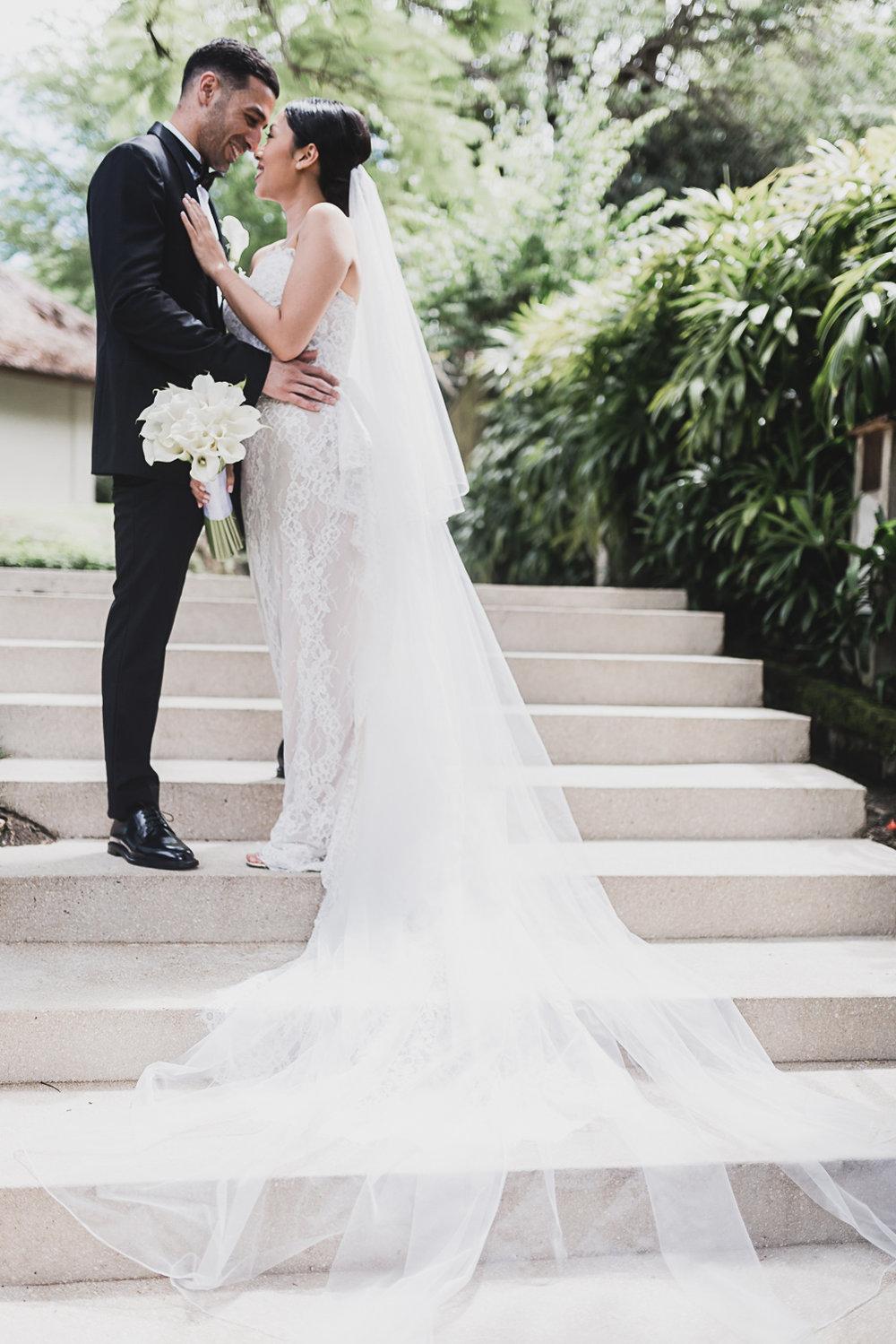 Constantin_Wedding_Bali-60.jpg