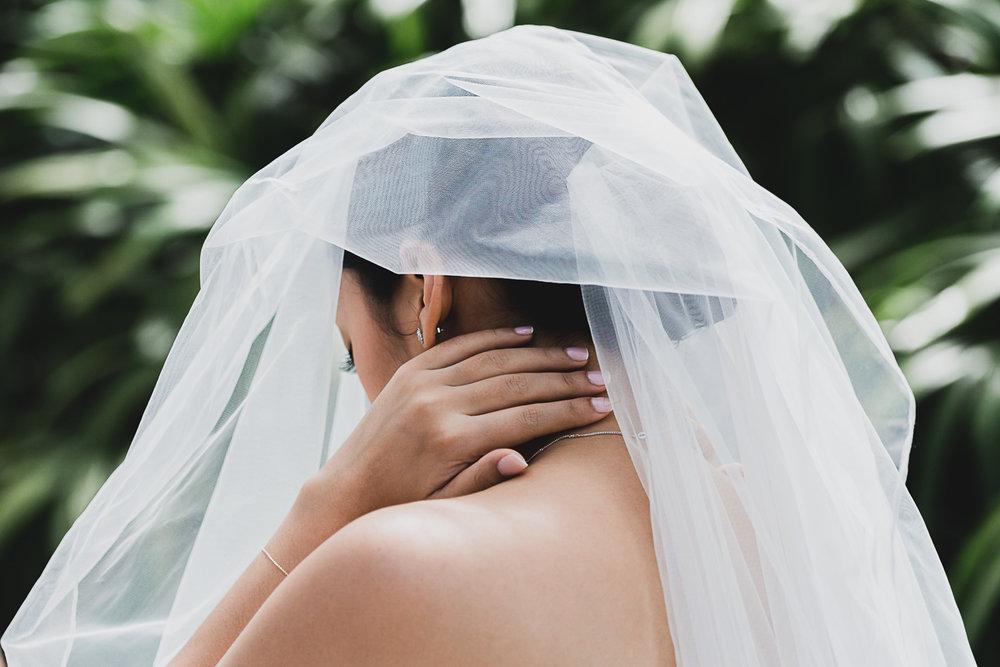 Constantin_Wedding_Bali-50.jpg