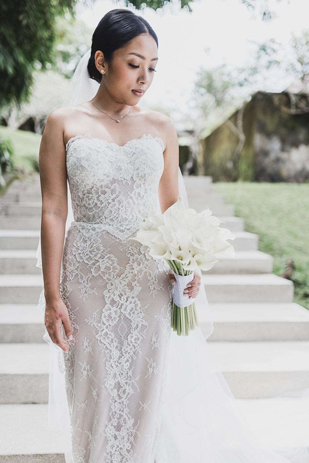 Constantin_Wedding_Bali-64.jpg