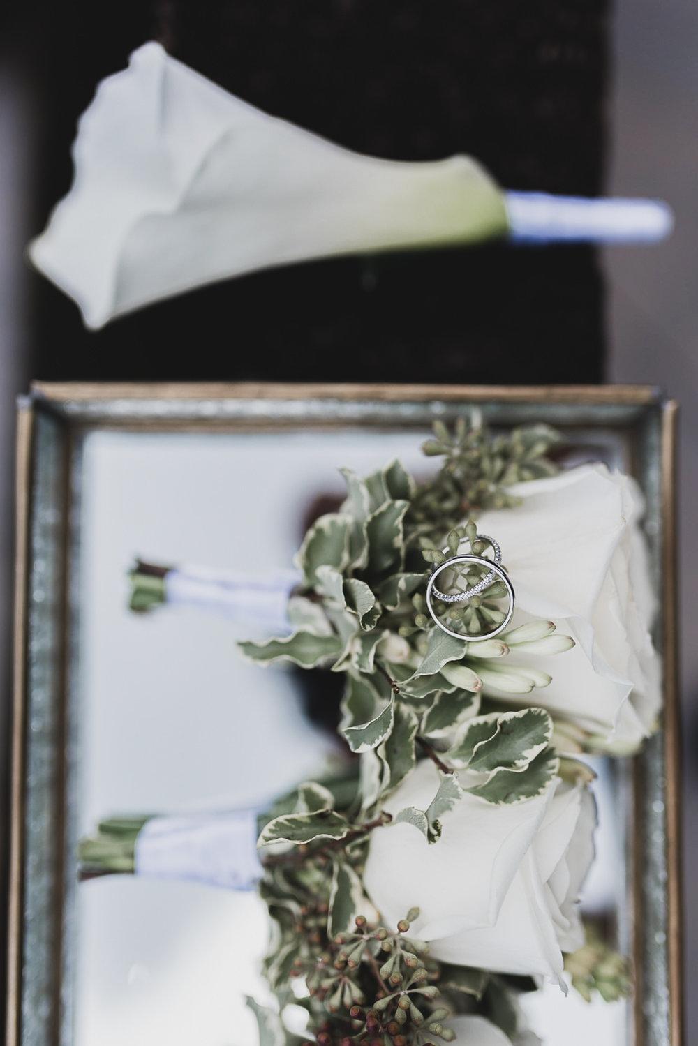 Constantin_Wedding_Bali-21.jpg