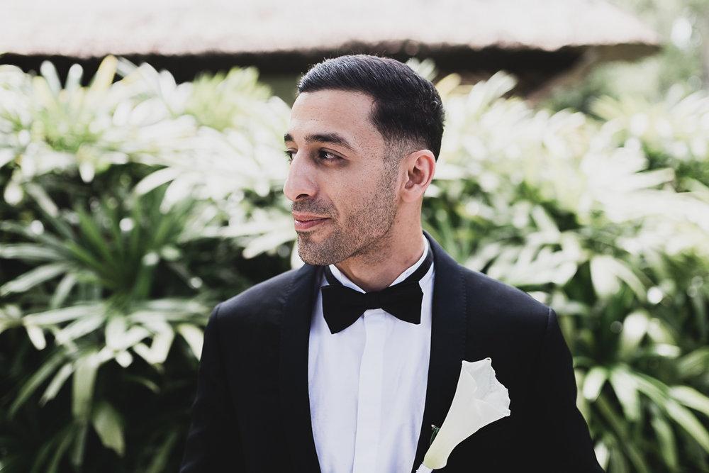 Constantin_Wedding_Bali-49.jpg